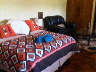 Beautiful 3 bedroom House in Bulawayo - Bulawayo vacation rentals