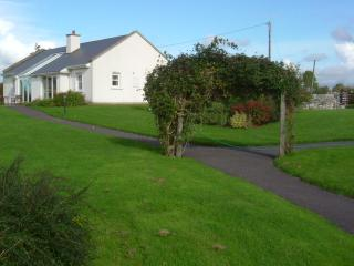 The Farm Cottages, Sand Cottage 4 Star Approved - Castletownroche vacation rentals