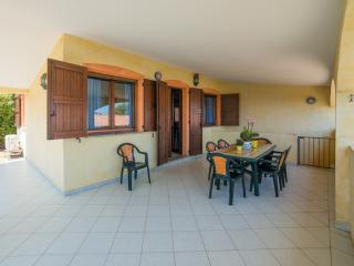 """Home """"Le Ginestre"""" - Costa Rei vacation rentals"""