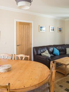 4 bedroom Cottage with Internet Access in Otterburn - Otterburn vacation rentals