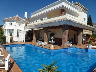4 bedroom Villa with Internet Access in Burriana - Burriana vacation rentals