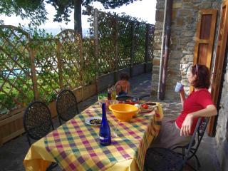 Apartment Pegaso - Bibbiena vacation rentals