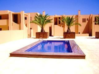2 bedroom Condo with Internet Access in Playa d'en Bossa - Playa d'en Bossa vacation rentals