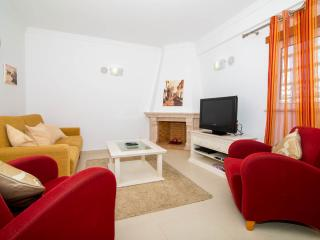 Nice Condo with Internet Access and Dishwasher - Burgau vacation rentals