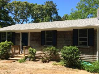 ASP-1219 - Eastham vacation rentals