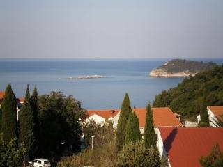 Perfect Condo with Internet Access and A/C - Cavtat vacation rentals