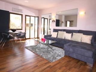Chic designer apartment - Puerto José Banús vacation rentals