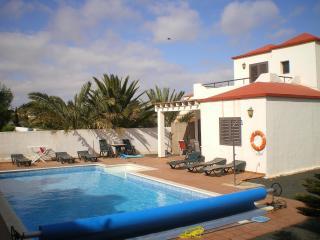 El Gato Negro - Corralejo vacation rentals
