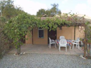 Casita Retazos - Pizarra vacation rentals