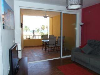 Cabopino, Marbella, Holiday apartment - Marbella vacation rentals