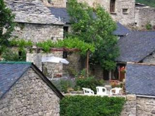 La Canard, Cantobre Nant, Aveyron - Nant vacation rentals