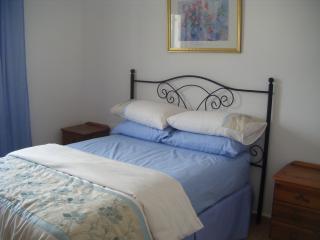 2 bedroom Villa with Kettle in Alhaurin el Grande - Alhaurin el Grande vacation rentals