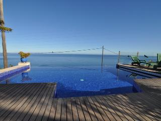 Nice 5 bedroom Vacation Rental in Puerto de la Cruz - Puerto de la Cruz vacation rentals