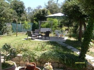 Spacious B&B with Short Breaks Allowed and Toaster in Tirrenia - Tirrenia vacation rentals