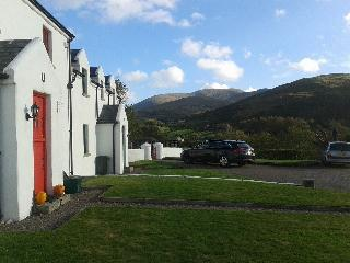 Jimmys Cottage @ Millers Close - Newcastle vacation rentals