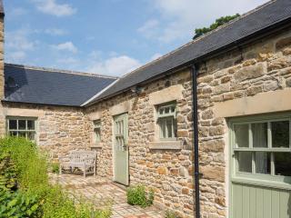 4 Star Award Winning Pasture Gate Cottage B & B - Wolsingham vacation rentals