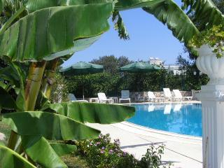 Villa Yakka - Gundogan vacation rentals