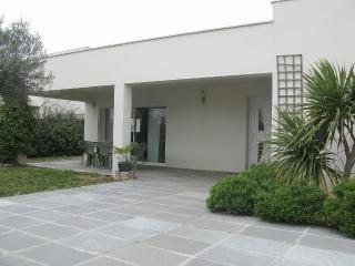 Villa Villeroy à 150 metres de la plage - Sete vacation rentals