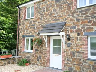 Woodland Cottage - Saltash vacation rentals