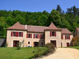 La Forge des Eyzies - La Festugière B - Les Eyzies-de-Tayac vacation rentals