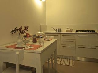 Romantic 1 bedroom Condo in Feltre - Feltre vacation rentals