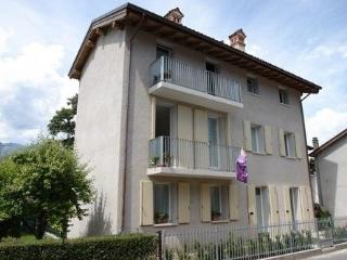 1 bedroom Condo with Internet Access in Feltre - Feltre vacation rentals