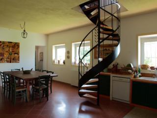casale dei vicini - Tuscania vacation rentals