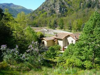Nos Vacances - Vernet-Les-Bains vacation rentals
