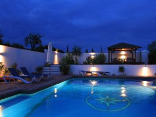 Perfect 2 bedroom Vacation Rental in Taberno - Taberno vacation rentals
