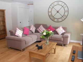 1 bedroom Cottage with Internet Access in Cambridgeshire - Cambridgeshire vacation rentals