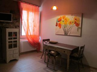 Nice Condo with Iron and Hair Dryer - Castelnuovo di Val di Cecina vacation rentals
