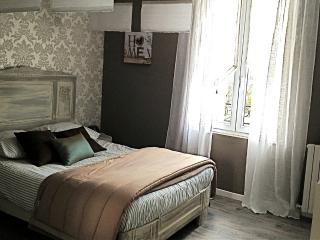 Adorable 1 bedroom Vacation Rental in Castres - Castres vacation rentals