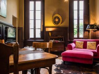 Benigne le Compasseur - Dijon vacation rentals