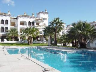 Holiday Apartment Villamartin Plaza Golf Nearby - Villamartin vacation rentals
