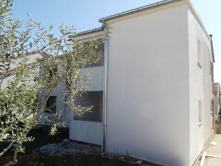 Apartments Tome - Zadar vacation rentals