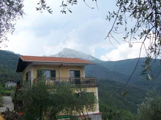 Casa Valeria - Pigna vacation rentals