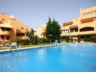Elviria Apartment 877 - Elviria vacation rentals
