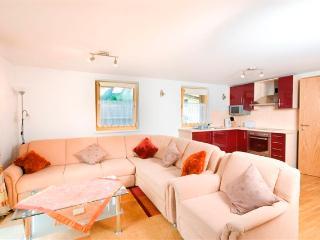 Nice 1 bedroom Apartment in Bramberg am Wildkogel with Internet Access - Bramberg am Wildkogel vacation rentals