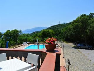 Perfect 1 bedroom Vibonati Condo with Internet Access - Vibonati vacation rentals