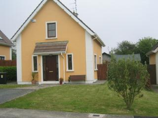 The Clovers 31 Fethard on Sea - Fethard vacation rentals