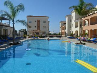Oracle Resort C101,Kato Paphos - Paphos vacation rentals