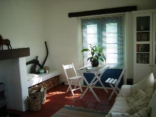 Casa da Lomba Annexes - Figueiro dos Vinhos vacation rentals