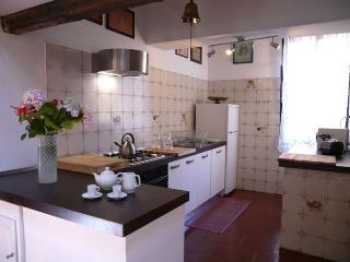 Vicolo del 5 Angel - Rome vacation rentals