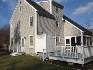 AVAIL ROAD RACE WK on BIKE PATH in WEST FALMOUTH 122930 - West Falmouth vacation rentals