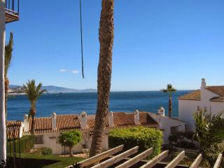 Perfect 2 bedroom Apartment in La Herradura - La Herradura vacation rentals