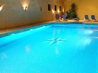 2 bedroom Apartment with Internet Access in Soller - Soller vacation rentals
