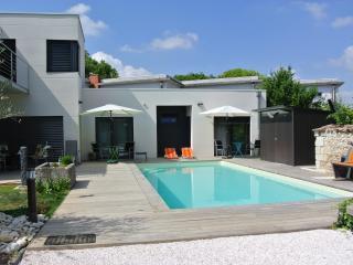 B&B Clos Les arpents verts La Rochelle B - La Rochelle vacation rentals