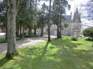 La Princerie - Sainte-Mere-Eglise vacation rentals