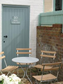 Lovely Cottage with Internet Access and Short Breaks Allowed - Wells-next-the-Sea vacation rentals