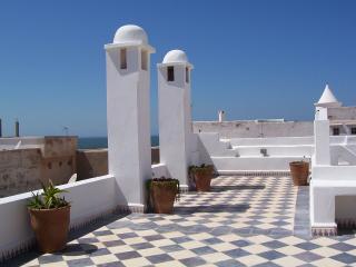 Riad de la Mer - Essaouira vacation rentals